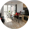 Maisons à vendre Le Havre